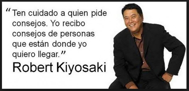 robert-kiyosaki-consejos