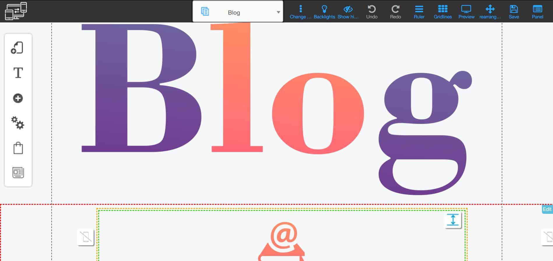 Builderall vs Clickfunnels 2019: ¿Cuál es la mejor solución para su página? 3