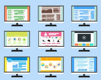 Builderall vs Clickfunnels 2019: ¿Cuál es la mejor solución para su página?