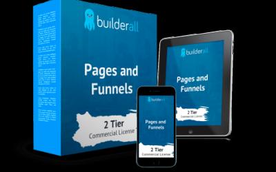 ¿Cómo funciona builderall?