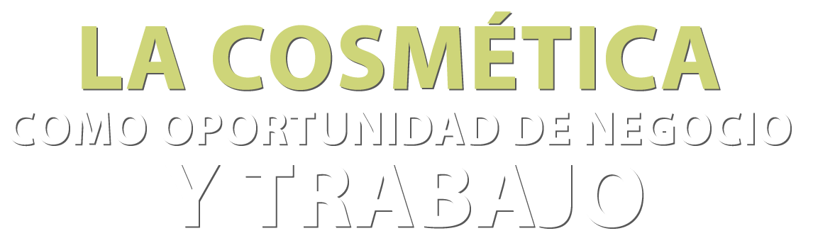 COSMÉTICA OTO 2C 2