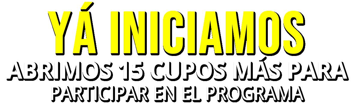 COSMÉTICA OTO 15C 3