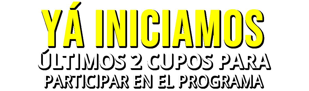 COSMÉTICA OTO 2C 3