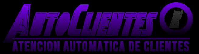 AutoClientes 1